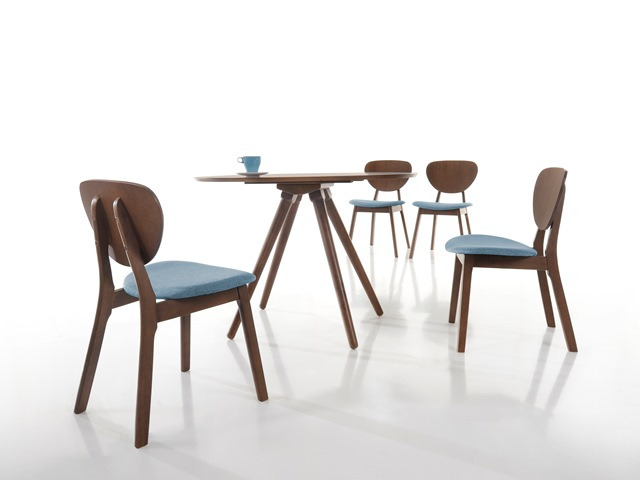 Yeu Hong Furniture