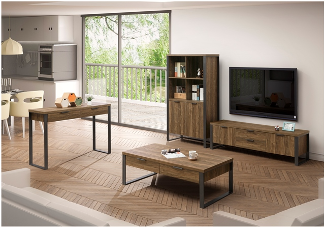 Meicha Furniture
