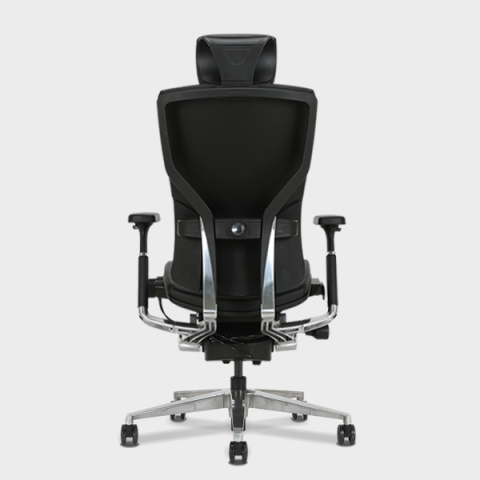Daehachairs Co Ltd