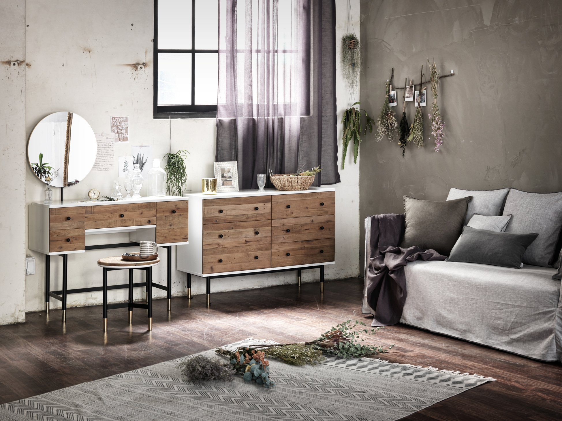 korean furniture design. MASSTIGE DECO Is The First Start Brand Of Scandinavian Style Furniture At On-line Market In Korea Since 2010. All Products And Branding Strategies Korean Design L