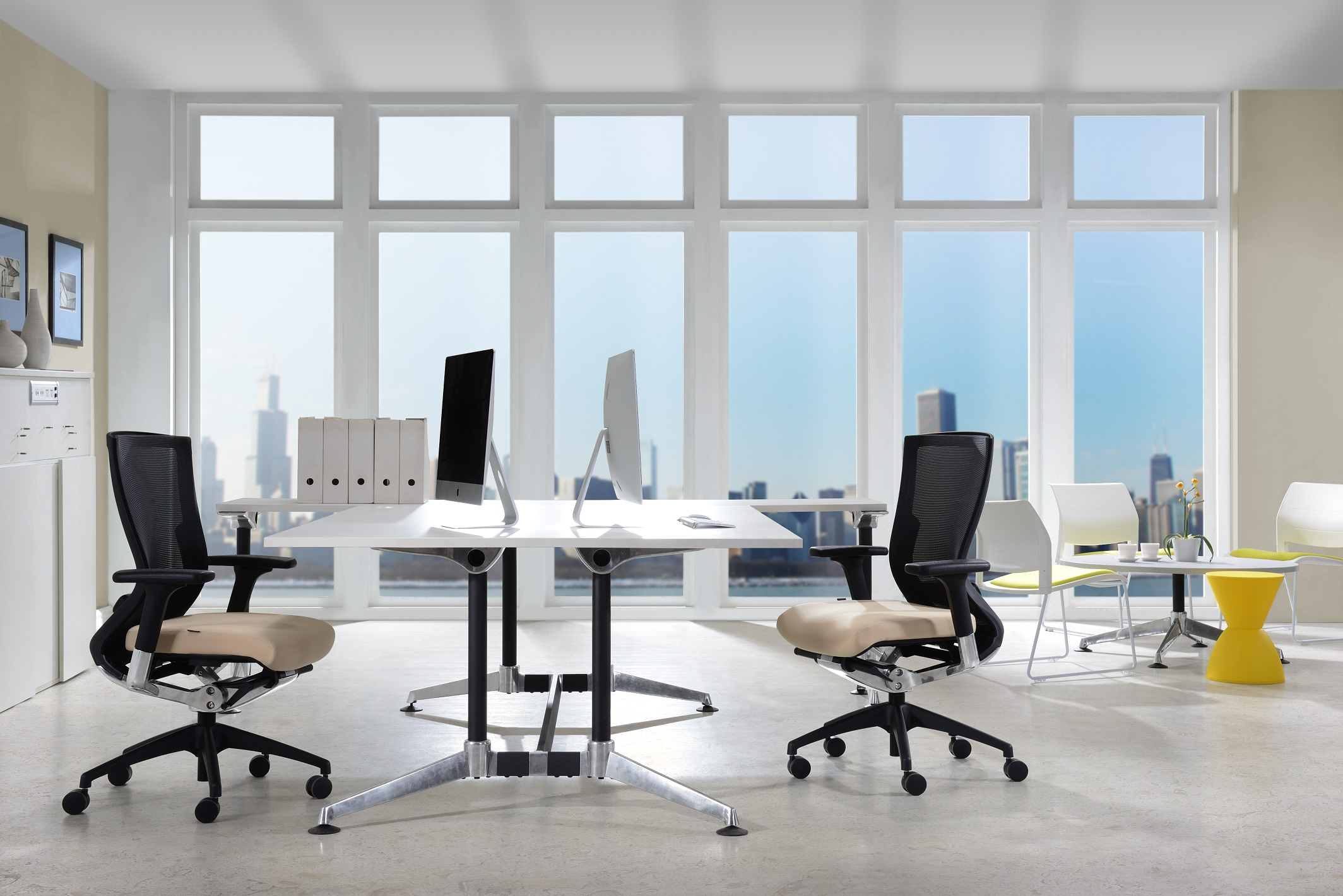Office Furniture Bend Oregon Office Furniture Stores St