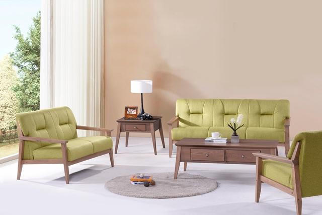 fabulous living room furniture template | Fabulous and Functional Living Room Furniture Collection ...