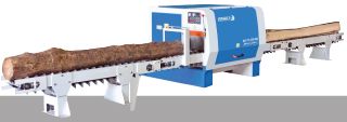 Deli Ge Machinery
