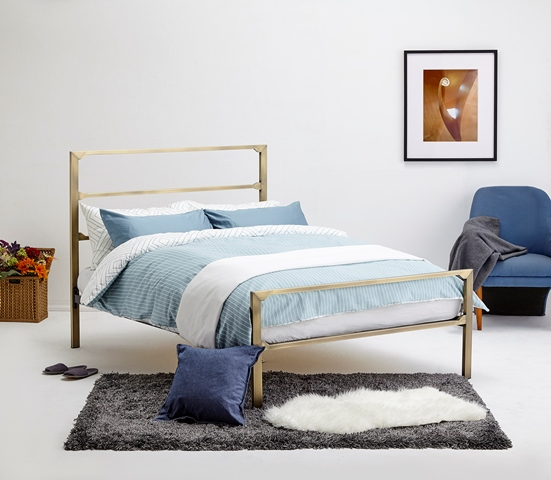 Bedroom Furniture The Most Sought After Furniture
