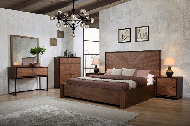 Kinheng Furniture