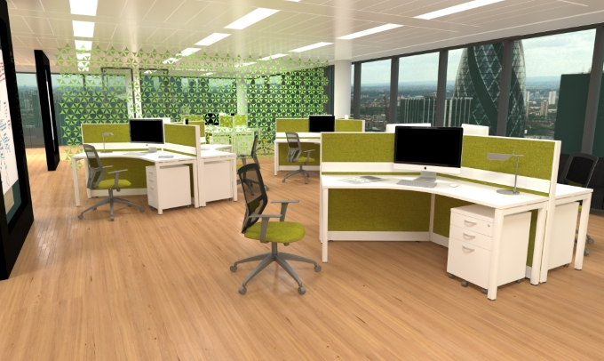 Vs Office Furniture