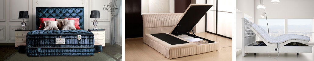 GETHA Bedding