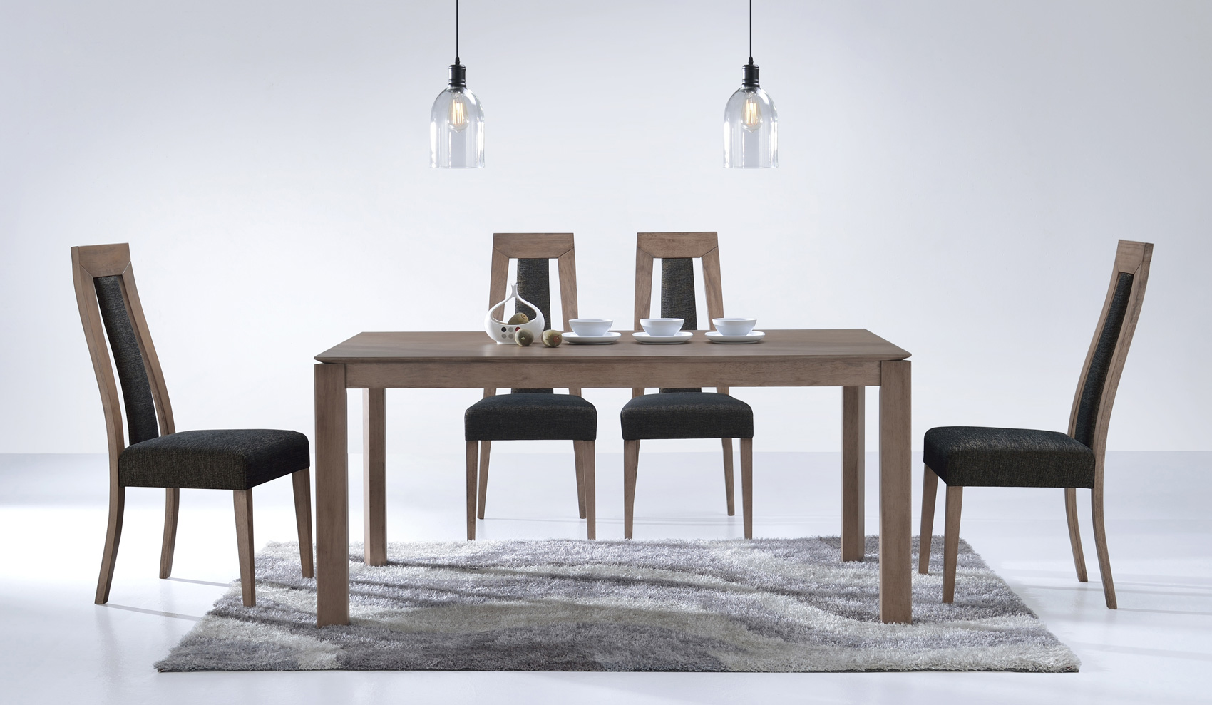 Deese Furniture Sdn Bhd
